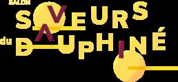 salon Saveurs du Dauphiné